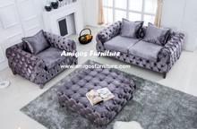 New Arrival Living Room sofa design