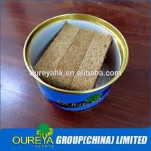 Long lasting paper air freshener,organic air freshener