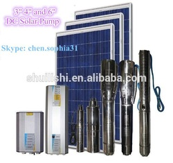 centrifugal submersible pump price, dc Submersible Pump price, submersible water pump price