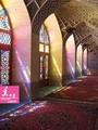 China axminster Moschee teppich, teppich für moschee, Moschee teppich