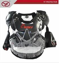 Motorcycle Armor MX Racing Jacket ATV Body&Under Protective Gears
