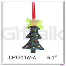 Holiday living Christmas ornament for Christmas tree decoration