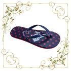 lady eva thong sandals