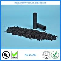 plastic resin nylon66 pellets, polyamide pa66 gf 30 granules
