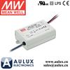 Meanwell LED Driver APV-25-24 25W 24V 1.05A Meanwell LED Driver LED Power Supply