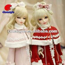 Miniature Baby Doll, Small Plastic Baby Dolls, Mini PVC Babies