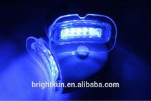 Best selling white tooth whitening mini led lighting ,5pcs led bulb