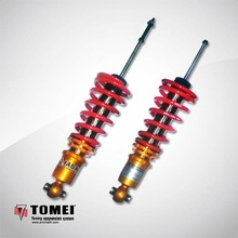 RS3 auto spare parts peugeot shock absorber for AUDI A4 B6