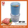 Kitchen appliances Mini electric meat grinder Mini food chopper wholesale