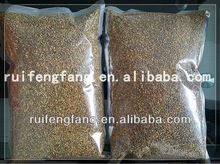 2014 hot wholesale prices natural organic bee pollen