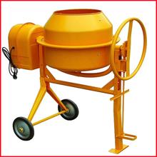 Factory Price! Mini Concrete Mixer for sale