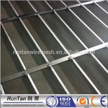 stainless steel floor grating