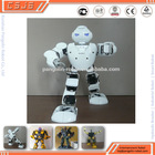Transformers Entainment robot/intelligent robot with action/dancing/ sound