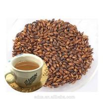 supply raw Australian beer barley Gaidner bulk barley exporter