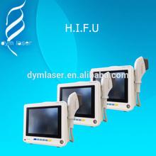 HIFU Remove eye wrinkle,Eye wrinkle removal eye bag removal eyebrow lifting
