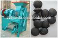 Coke/charbon briquette/balle machine de presse( 15 années la société)