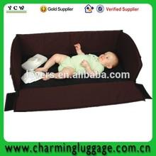 hot selling sleepy baby diaper