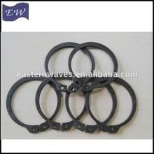 Basic External Retaining Ring/ Snap Ring for Housing Shafts (DIN471)