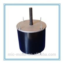 multi horse power condenser ac fan motor
