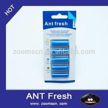 vacuum air freshener/vacuum freshener /dust collector Air Freshener