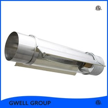 Grow reflector,Cool tube,Cool tube reflector