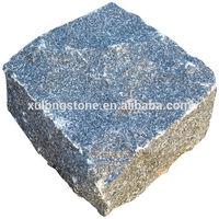 Global granite pavers ,paving stone lowe's of 30x30 stone paver and granite settes