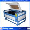 80w CO2 laser cutting machine JL-1390 best price