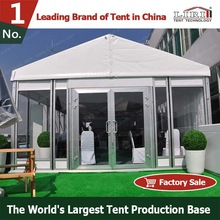 High quality 1000 person big tent for sale with clear span