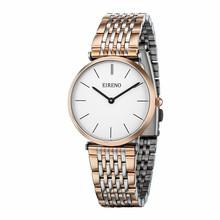 Top Wrist Watches Japan movement, women's quartz watches