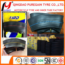 bike 3.00/300-18 motorcycle inner tube natural rubber tyres motorcycle