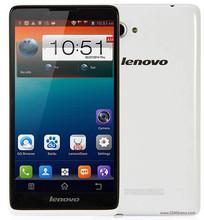 Original Lenovo A889