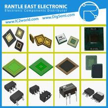 IC Diode Transistor