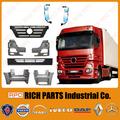 Made in Taiwan peças Mercedes Benz Truck com alta qualidade