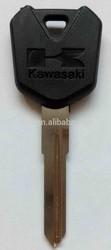 KAWASAKI MOTOR KEY
