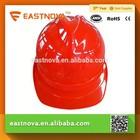 Eastnova SHV-002 roman worker helmet for sale