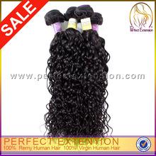 Free Shipping Indian Human Hair Retail Online Shopping India