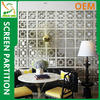 /product-gs/divider-screens-for-rooms-decorative-hanging-room-divider-60087536197.html