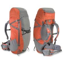 Factory best selling hiking backpack, hiking bag