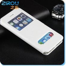 cell phone case, for iphone 6 case , for iphone 6 leather case