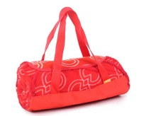 Fashion red Foldable Picnic Mat/Beach Mat/Camping Mat