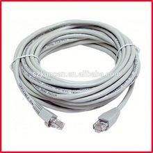UL Standard utp cat5/6 cable