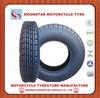 hot sale popular quality Three wheel motorcycle tire 135-10
