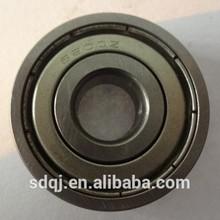 6200 RS ZZ RZ Ball Bearing