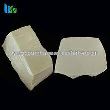 chewing gum base price per ton