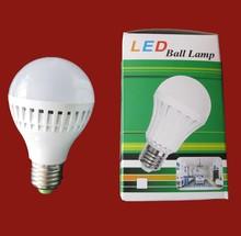3 year warranty rohs ce e27 led light 5w 7w 9w 10w cheap led bulb