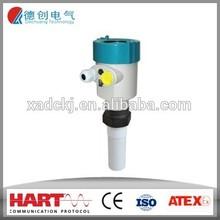 26GHz intelligent corrosive liquid level measuring instrument