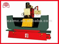Cylinder block head and surface grinding/milling machine 3M9735 for engine rebuild Berco type