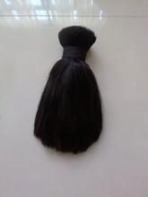 Ally Express Unprocessed Wholesale Virgin Peruvian/indian/malaysian/brazilian Hair,Brazilian Straight Hair
