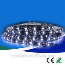 UL /cUL listed high quality led strip lights smd3528/5050 DC12V/24V 3 years warranty