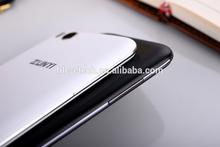 Super Slim Android 4.4 MTK6582 Quad Core 5 inch Smart Phone